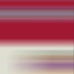 Bildschirmfoto 2013-02-04 um 22.44.03