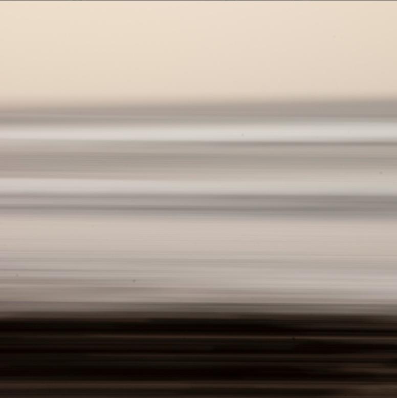 Bildschirmfoto 2013-05-11 um 22.47.37